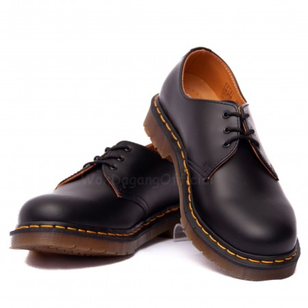Dr Martens 1461 3 Eye Original
